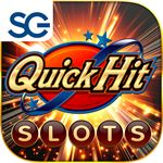 Quick Hit Casino Slots Free Coins