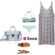 """Soon"" by rockit on Polyvore"