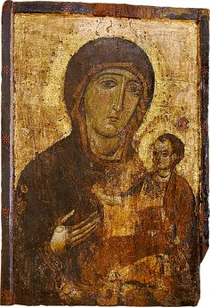 icon gallery ohrid | IMAGES