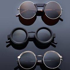 http://www.styleyourwear.com/category/ray-ban-sunglasses/ pinterest: @damnhailey                                                                                                                                                     More