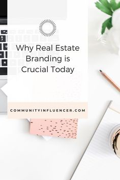 Are you doing Real Estate Branding for your business? If not, let this FREE guide help you out and nail Real Estate branding on your Real Estate business with an ease! Real Estate Branding, Real Estate Business, Unique Selling Proposition, Tech Background, Cold Calling, Senior Management, Social Media Company, Out To Lunch, Free Facebook