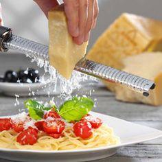 New Multifunction Stainless Steel Lemon Zester Fruit Peeler Cheese Zester Microplane Grater Fruit Vegetable Tools & Kitchen-in Shredders & Slicers from Home & Garden on Aliexpress.com   Alibaba Group