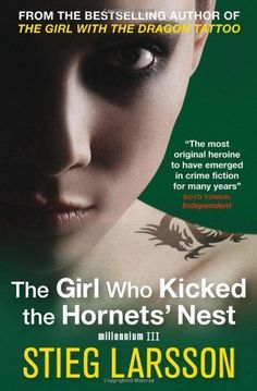 The Girl Who Kicked the Hornets' Nest (Millennium Trilogy Book 3), http://www.amazon.co.uk/dp/1849162743/ref=cm_sw_r_pi_awdl_NIJmvb046ST33