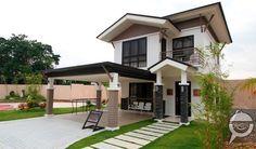 Type of property: House for sale Location: Cebu City, Cebu Broker: Primary Homes Inc. Find BROKER INFO here:  http://www.myproperty.ph/properties-for-sale/houses/cebucity-cebu/2-storey-single-detached-houses-for-sale-in-pinecrest-guadalupe-cebu-city-609156?utm_source=pinterest&utm_medium=social&utm_campaign=listing #Philippines #RealEstate