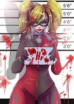 grafika harley quinn, batman, and comic Joker Und Harley Quinn, Harley Quinn Drawing, Marvel Vs, Marvel Dc Comics, Gotham City, Catwoman, Batgirl, Heroine Marvel, Es Der Clown