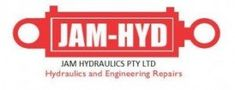 JAM Hydraulics Pty Ltd is a company which provides best quality and durable hydraulic cylinders. Whether you need the cylinder for your personal or business requirements we have just the right products available for you.