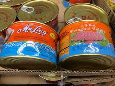 Better Safe Than Sorry; Ma Ling Temporarily Taken Off the Shelves President Of The Philippines, Pork Meat, Cebu, Wellness, Shelves, Shelving, Shelving Units, Planks, Cebu City