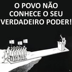 Folha do Sul - Blog do Paulão no ar desde 15/4/2012: SE LÁ ESTÁ ASSIM, IMAGINA POR AQUI!