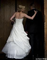 stavanger cathedral getting married - Google Search Stavanger, Getting Married, One Shoulder Wedding Dress, Cathedral, Google Search, Wedding Dresses, Fashion, Bride Dresses, Moda
