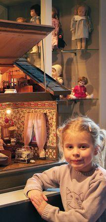 Kindermuseum: www.kindermuseum.ch