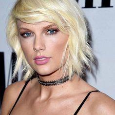 Taylor at the bmi awards!
