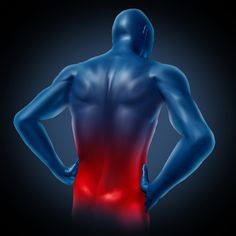 Effective  #chronicpain management information from Dr. Yusuf Mosuro