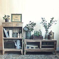 FURNITURE FAIR artipur cottage青山店オープンを記念し4/30(sat)までの期間店内のオリジナル家具一点もののヴィンテージ家具をお買い求めのお客様は10%offとさせていただきます  left:  mango wood shelf W57D31H92 28.000TAX  25.200TAX  right:  mango wood TV board W90D40H43 42.000TAX  37.800TAX  artipur cottage定番のマンゴーウッドの家具シリーズこの他にもチェストやショーケースなど一人暮らしのお部屋にちょうど良いサイズ感で展開しております ぜひこの機会にご来店くださいませ  #artipurcottage #青山 #表参道 #インテリア #家具 #雑貨 #interior #furniture #vintage by artipur_cottage