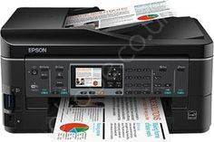 Epson Stylus Office BX630FW, Colour Inkjet Multifunction Printer  http://www.okobe.co.uk/ws/product/Epson+Stylus+Office+BX630FW+Colour+Inkjet+Multifunction+Printer/1000059759