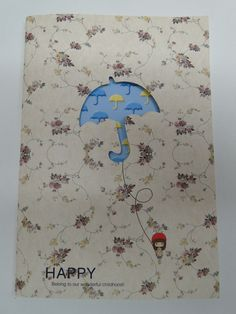 Caderno Happy http://papelopolis.tanlup.com/product/946497/caderno-happy