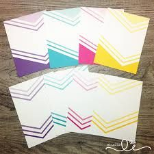 project life journaling cards - Google Search