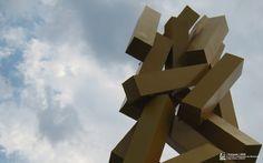 Entropia  UDEM | Universidad de Monterrey  ExaUDEM | Centro de Relación con Exalumnos