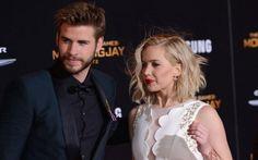 La saga des couples de fiction qui se forment dans la vraie vie continue. Après Friends, c'est Hunger Games qui devient un peu plus réel. Jennifer Lawrence a semé le doute sur le plateau d'une émission.