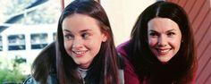 Gilmore Girls: Novo spoiler sobre o revival da Netflix é revelado! - Notícias de séries - AdoroCinema