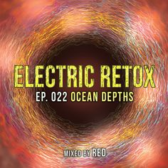 How deep is the ocean? Resident DJ Red (from The House Brothers) explores that question by diving deep (way deep, baby!) in this week's episode. Over 63 minutes of Deep, funky and sexy tracks will have you groovin' like an underwater dance party. Tune in, follow us and keep the music loud!