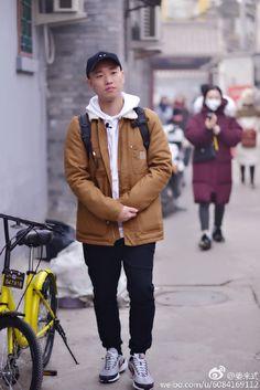 Gary Running Man, Running Man Cast, Running Man Korean, Gary Kang, Running Man Members, Monday Couple, King Of Kings, Asian Fashion, Dramas