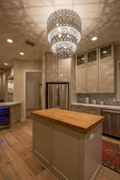 1000 Images About Wood Flooring New House On Pinterest