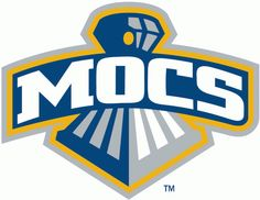 THANKS DAWN AND TIM! great time!! Chattanooga Mocs!