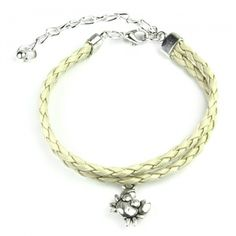Bransoletka BRA-085 VENISIMA biżuteria handmade