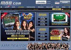 M88 adalah Online Gaming terbaik di Asia. M88 mendapatkan lisensi First Cagayan (CEZA) untuk menyelenggarakan permainan interaktif seperti Live Casino, Sportbook, Lotere, Poker dan sebagainya.  http://m88plus.com  #M88 #M88_Com #Link_M88 #m88plus_com