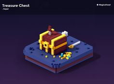 """By PixelArtM 