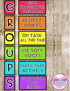 130 Best Teaching Methods And Strategies Ideas Teaching Teaching Methods Classroom Management