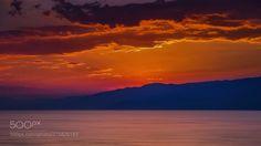 sunset by geken via http://ift.tt/2slVPW6