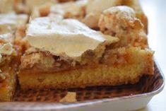 Süti és más...: Diós linzer Muffin, Dios, Muffins, Cupcakes