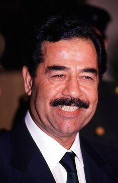 Iraqi President, Former President, Hassan 2, Best Islamic Images, Beard Logo, Wallpaper Earth, Saddam Hussein, Cute Emoji Wallpaper, Funny Arabic Quotes