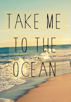 Surf Beach Quotes Ocean cotton Canvas Quality print wall art Home Decore The Places Youll Go, Places To Go, My Sun And Stars, I Love The Beach, Just Dream, All Nature, Am Meer, To Infinity And Beyond, My Happy Place