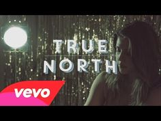 I feel like this could potentially be a song on Cam's playlist. ▶ Jillette Johnson - True North (Lyric Video) - YouTube