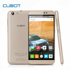 Good price Cubot Note S 4150mAh Battery Smartphone 5.5inch HD Screen Android 6.0 MTK6580 Cellphone 3G WCDMA 2G RAM 16G ROM Mobile Phone just only $79.99 - 88.85 with free shipping worldwide  #mobilephones Plese click on picture to see our special price for you