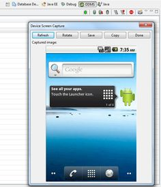 Get It Android | Android ile ilgili herşey!