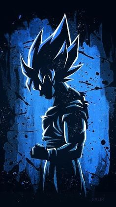 Most Latest Anime Wallpaper IPhone Dragon Ball Best Ideas Mobile Wallpaper Android Backgr. - Most Latest Anime Wallpaper IPhone Dragon Ball Best Ideas Mobile Wallpaper Android Backgrounds - Foto Do Goku, Marshmello Wallpapers, Mobile Wallpaper Android, Animes Wallpapers, Phone Wallpapers, Iphone Backgrounds, Vintage Backgrounds, Cool Anime Wallpapers, Dragon Ball Gt