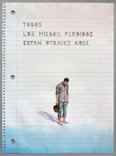 Hugo Lugo