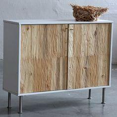 Recy věci = Eko design | Balakryl RECY VĚCI