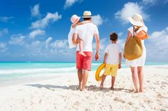 MIAMI - BEACH VACATION - 7 DAYS  $ 890   Book now Itinerary Майами Description Tour program:   Day 1. Arrive in Miami. Meeting in the a / c, transfer to hotel, accommodation.   Day 2. Sightseeing tour of Miami.   Day 3. Free day. Rest on the ocean. Shopping or additional tours on request.   Day 4. Free day. Rest on the ocean. Additional tours on request.   Day 5. Free day. Rest on the ocean. Additional tours on request.   Day 6. Free day. Rest on the ocean. Additional tours on request.   Day…