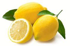HowToNova: Put a cut lemon on your table before sleeping and ...