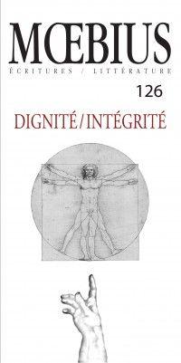 Moebius #126 : Dignité/Intégrité