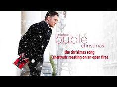 The Puppini Sisters) [Official HD] - Michael Buble Lyrics Christmas Duets, Christmas Tale, Christmas Music, Blue Christmas, Christmas Carol, Spanish Christmas, Xmas Music, Christmas Things, Cozy Christmas