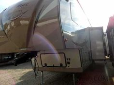 2016 New Forest River Rockwood 8289WS Diamond Fifth Wheel in Virginia VA.Recreational Vehicle, rv, Being the largest discount RV dealer on the east coast, please keep in mind, the discounts and rebates we receive from the manufacturers, we pass on to you! If you're interested in an RV here in stock or on order, please call for the lowest prices in the Country! We also offer huge rebates to our Military families past and present! If you want to save thousands on our next RV purchase, then…