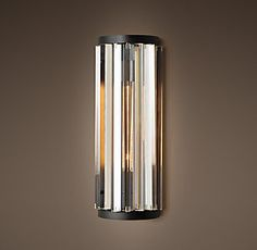 Sconce Collection | RH