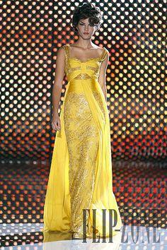 Zuhair Murad Spring 2008 Couture