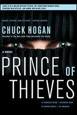 Prince of Thieves: A Novel....Become a VIP and Get this Free!....Want More Free Stuff? - Join our Free Yahoo Club via: http://freebieclubber.com