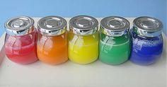 Ricavare inchiostri liquidi (tipo Distress/Dylusions) da pennarelli scarichi